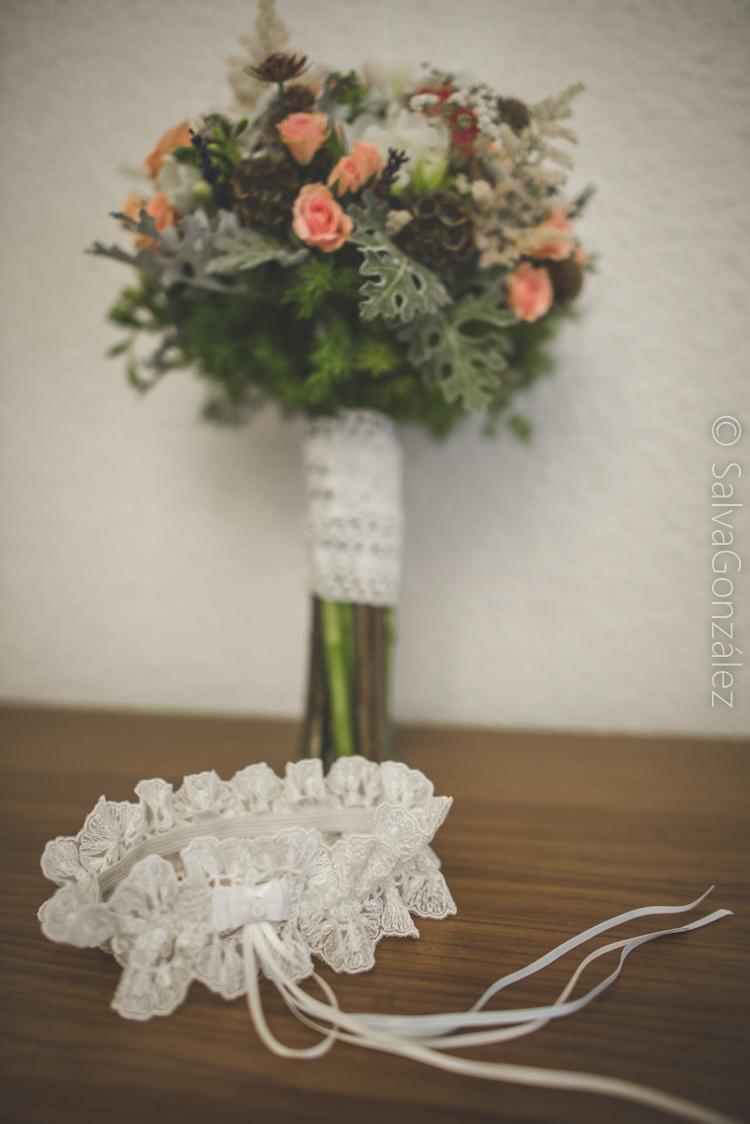 2-casa novia (107)