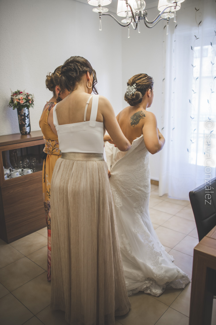 2-casa novia (128)