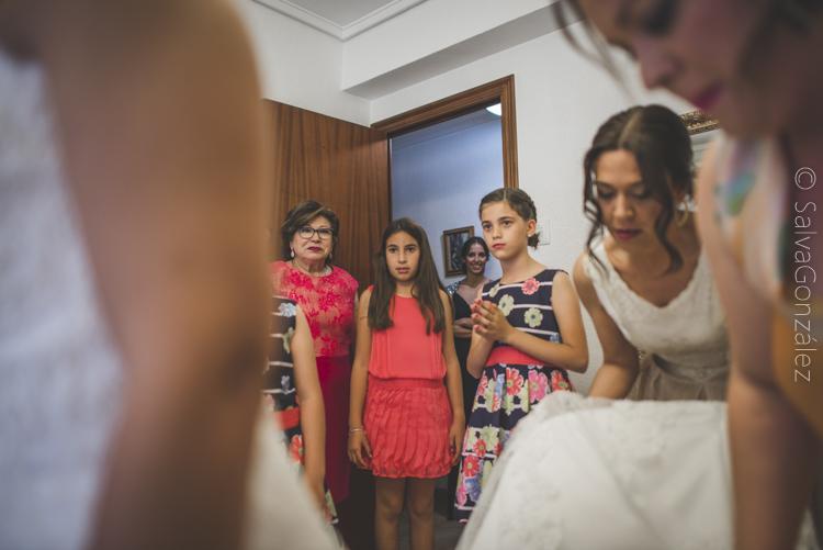 2-casa novia (200)