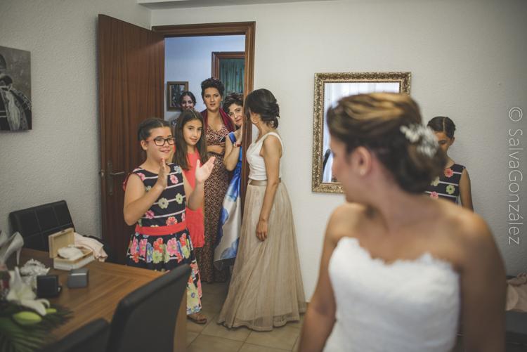 2-casa novia (213)
