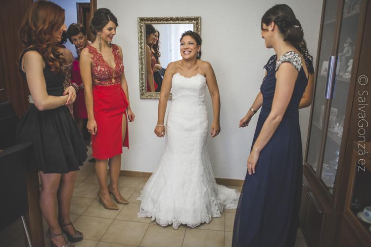 2-casa novia (404)