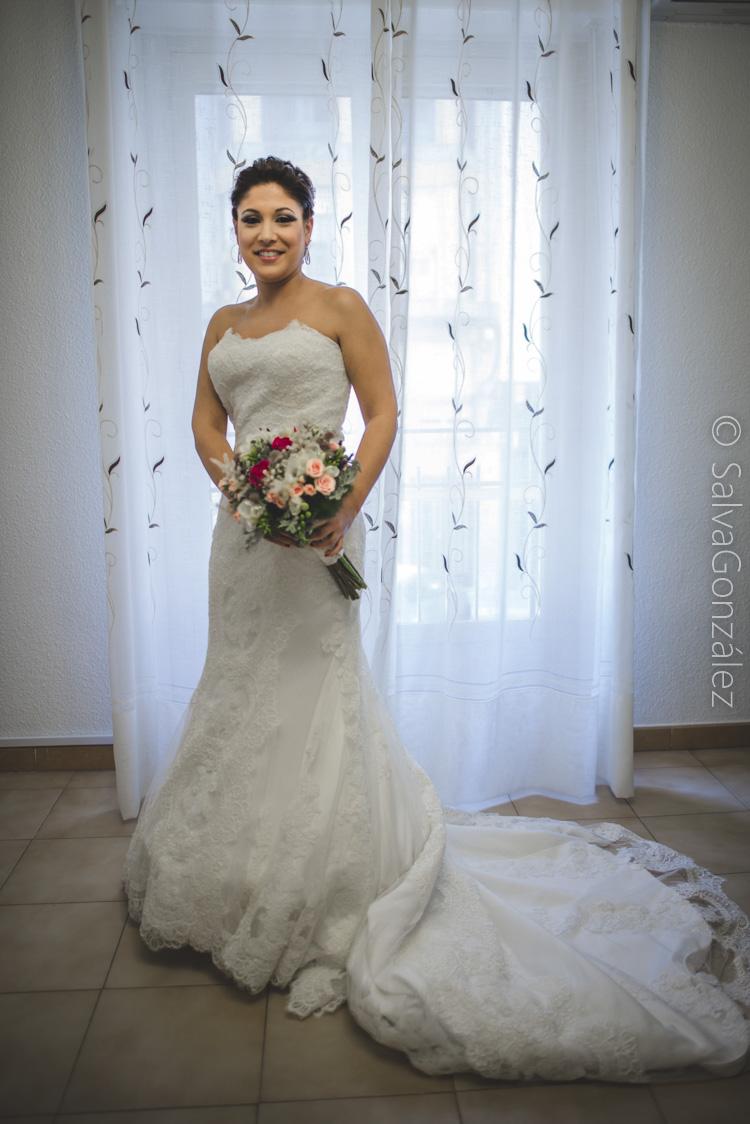 2-casa novia (428)