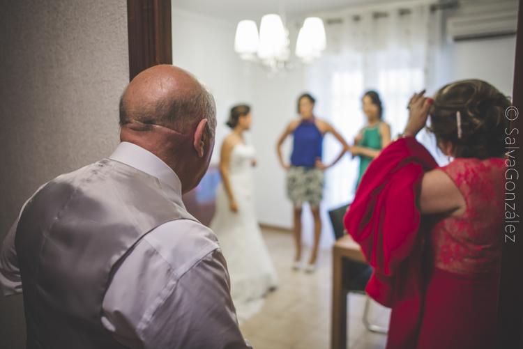 2-casa novia (503)