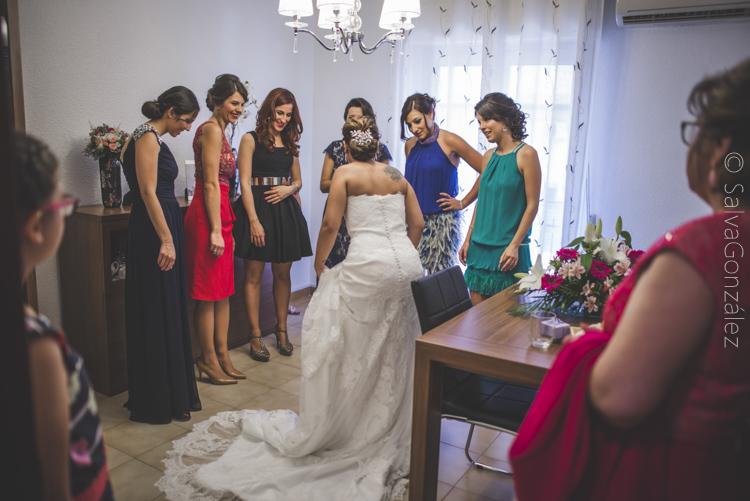 2-casa novia (517)