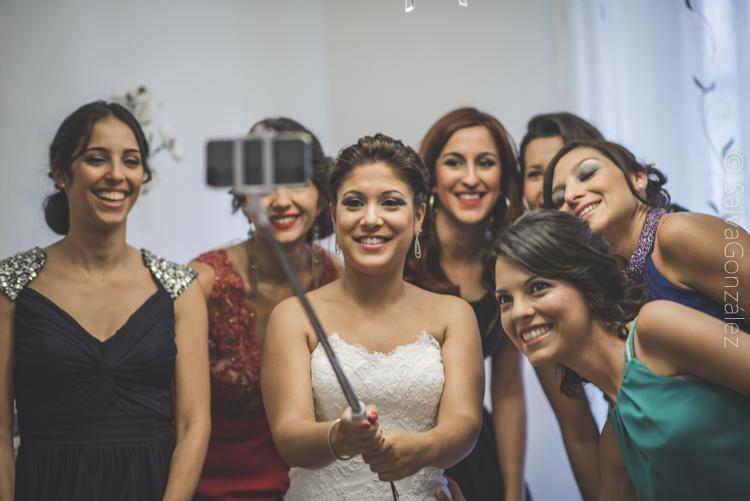 2-casa novia (569)