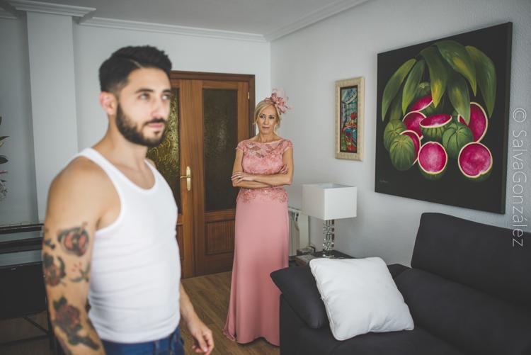 casa novio (53)