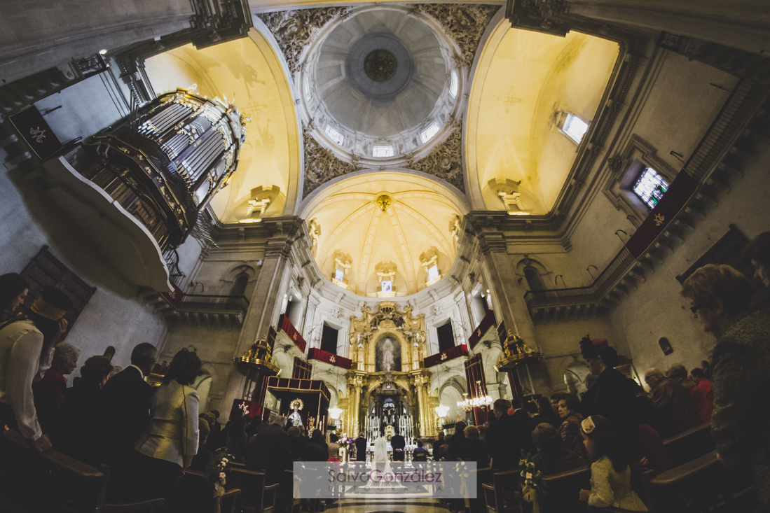 g-iglesia (4)