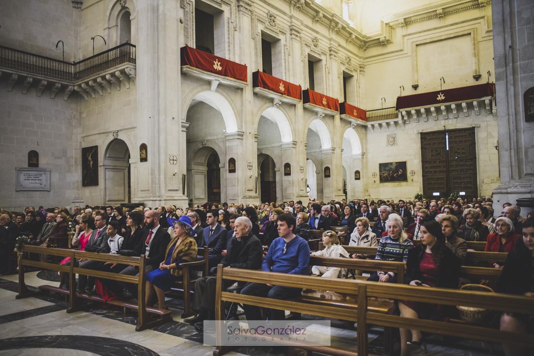 g-iglesia (6)