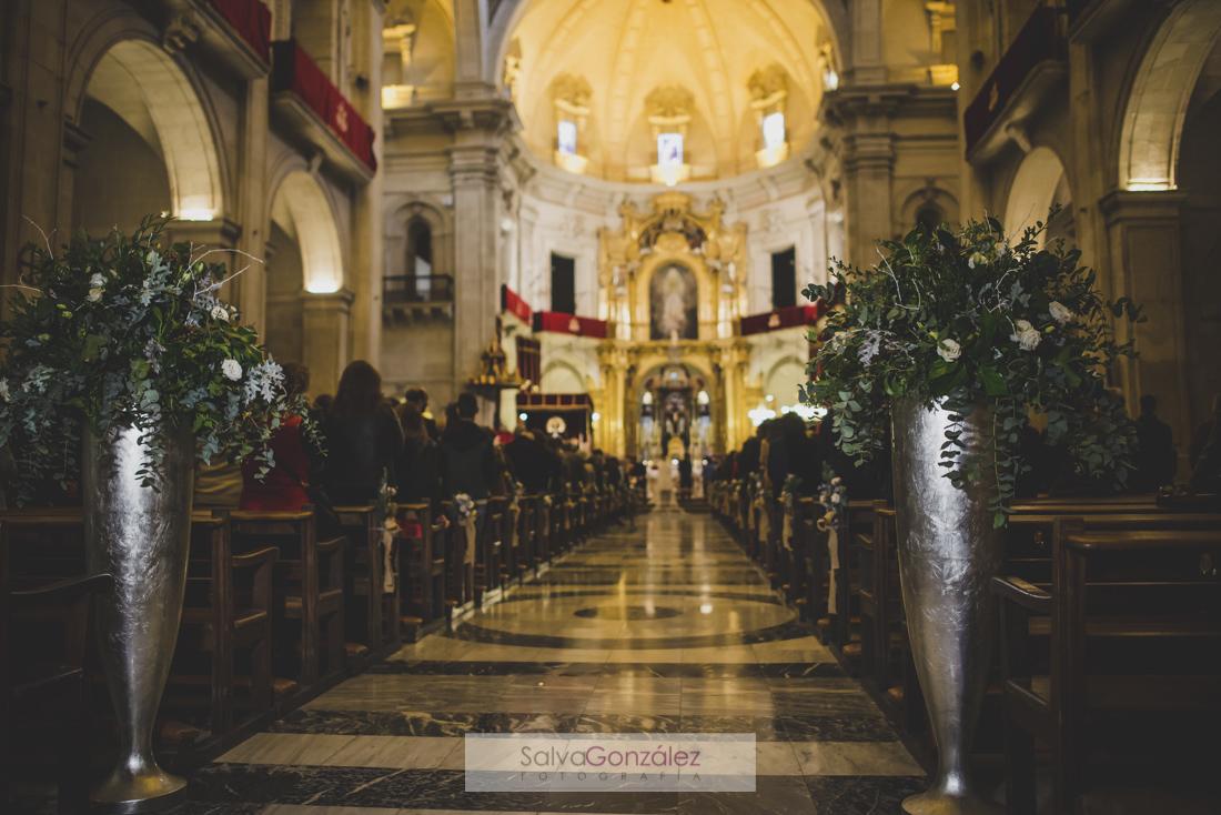 j-iglesia (10)